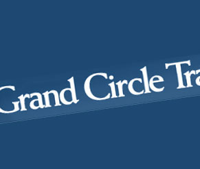 Grand Circle Travel My Account http://www.klmarcom.com/category/services/sales-letters/
