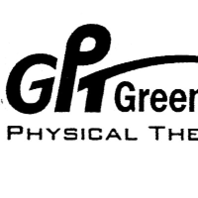 Greendale Physical Therapy: Aquatics Press Release
